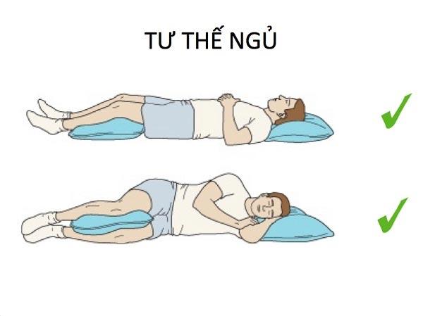 Ngu-dung-tu-the